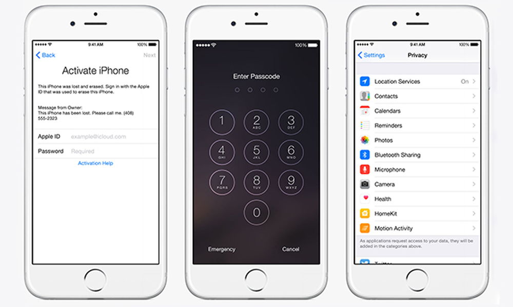 ios8encryption2